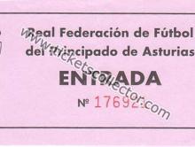 FAF-11