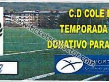 Cole-Riano-04