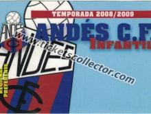 Andes-17