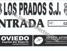Prados-01