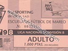 Sporting-Atletico-28