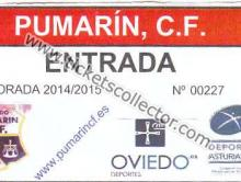 Pumarin-09