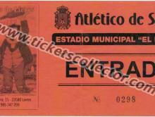 Atletico-Siero-04