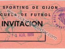 Sporting-Atletico-47