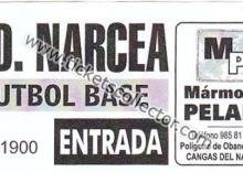 Narcea-01