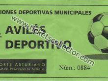 Aviles-Deportivo-01