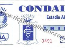 Condal-23