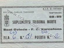 Real-Oviedo-39