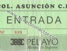 Asuncion-07