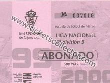 Sporting-Atletico-34