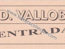 Vallobin-05