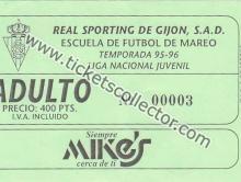 Sporting-Atletico-16