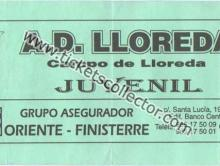 Lloreda-04