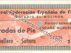 1978-03-29 España Noruega