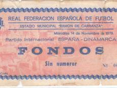 1979-11-14 España Dinamerca