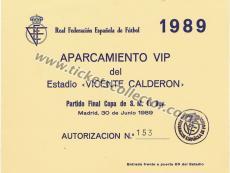 1989 Aparcamiento Final