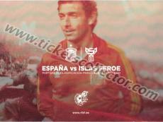 2019 España Islas Feroe II
