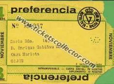 1968-11