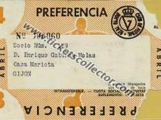 1968-04