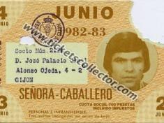 1983-06