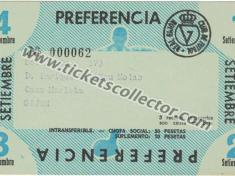 1966-09