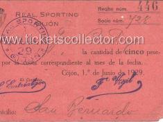 1929-06