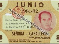 1982-06