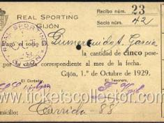 1929-10