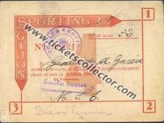 1935-04