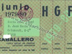 1980-06