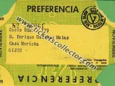 1967-11