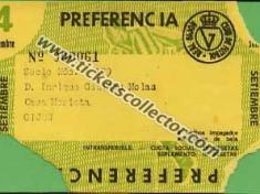 1967-09