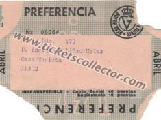 1965-04