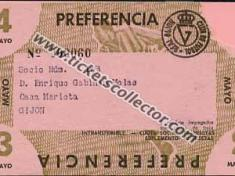 1968-05
