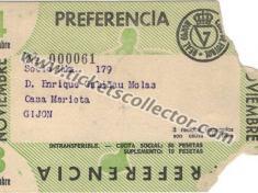 1966-11