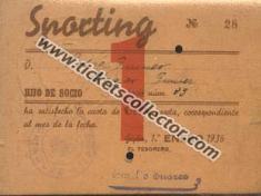 1936-01