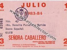 1983-07