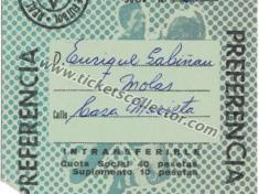 1964-04