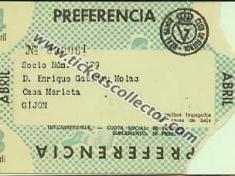 1967-04