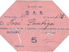 1930-10