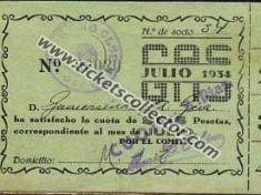 1934-07