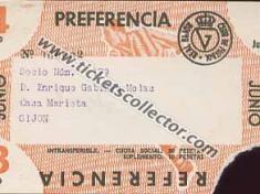 1966-06