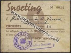 1935-09