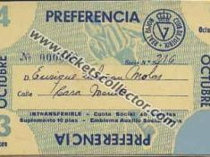 1962-10