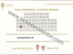 2008-09 Sporting Athletic