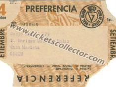 1965-09