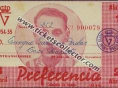 1955-04