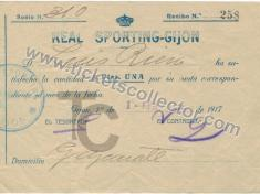 1917-02