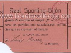 1917-08