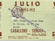 1981-07